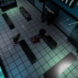 Скриншот Frontier - Tactical Response Squad – Изображение 10