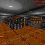 Скриншот Citadel – Изображение 2