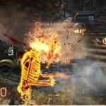 Скриншот Bulletstorm – Изображение 21
