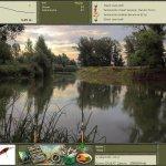 Скриншот Русская рыбалка 2 – Изображение 22
