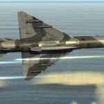 Скриншот DCS: MiG-21Bis – Изображение 10