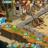 Скриншот Plants vs. Zombies 2: It's About Time – Изображение 9