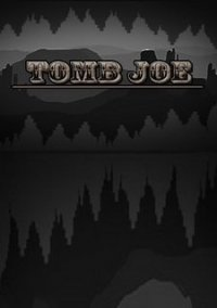 Tomb Joe – фото обложки игры