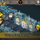 Скриншот Antihero – Изображение 1