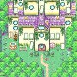 Скриншот Aveyond 2: Ean's Quest – Изображение 5