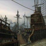 Скриншот Корсары 3: Город Потерянных Кораблей – Изображение 4