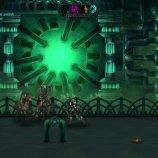 Скриншот Moonfall Ultimate – Изображение 3