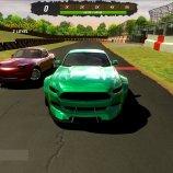 Скриншот Drift King: Survival – Изображение 2