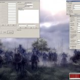 Скриншот Тевтонский орден – Изображение 11