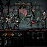 Скриншот Darkest Dungeon: The Crimson Court – Изображение 5