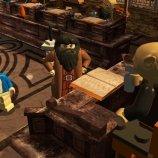 Скриншот LEGO Harry Potter: Years 1-4 – Изображение 3