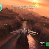 Скриншот Top Gun – Изображение 3