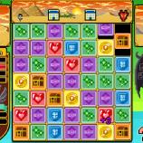 Скриншот Block Legend DX – Изображение 3