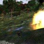Скриншот Universal Combat: Hostile Intent – Изображение 46