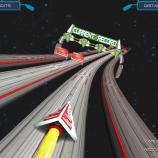 Скриншот Switch Galaxy – Изображение 5