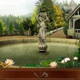 Скриншот Невесты вампира – Изображение 4