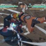Скриншот Naruto Shippuden: Ultimate Ninja Storm Generations – Изображение 25