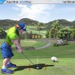 Скриншот Hot Shots Golf: World Invitational – Изображение 7