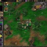 Скриншот Битва героев: Падение империи – Изображение 7