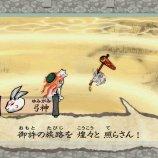 Скриншот Okami HD – Изображение 5