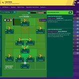 Скриншот Football Manager 2020 – Изображение 5