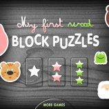 Скриншот My first wood block puzzles – Изображение 3