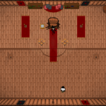 Скриншот In Your Realm – Изображение 9