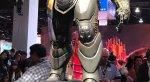 В«Мстителях: Война Бесконечности» нашли еще одну отсылку кКапитану Марвел! [обновлено]. - Изображение 3