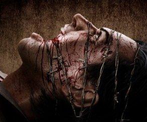Синдзи Миками рассказал освоем вкладе всиквел The Evil Within