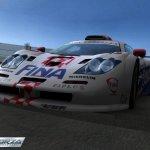 Скриншот Forza Motorsport – Изображение 78