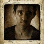 Скриншот Huntsman: The Orphanage – Изображение 17