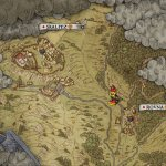 Скриншот Kingdom Come: Deliverance – Изображение 10