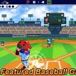 Скриншот Baseball Superstars 2011 – Изображение 1