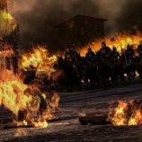 Скриншот Total War: Attila – Изображение 1