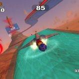 Скриншот Clusterball Arcade – Изображение 2