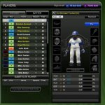 Скриншот MLB Dugout Heroes – Изображение 14