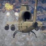 Скриншот War Thunder – Изображение 48
