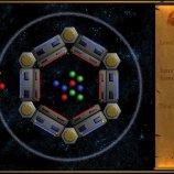 Скриншот Elementum – Изображение 2
