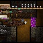 Скриншот Legasista – Изображение 42