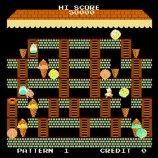Скриншот Data East Arcade Classics – Изображение 8