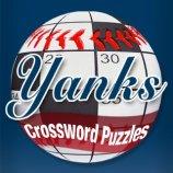 Скриншот Yanks Crossword Puzzles – Изображение 4