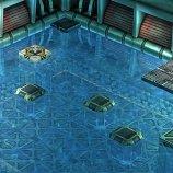 Скриншот Mr. Robot – Изображение 1