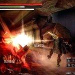 Скриншот Gods Eater Burst – Изображение 84