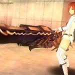 Скриншот Gods Eater Burst – Изображение 71