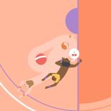 Скриншот Push Me Pull You – Изображение 4
