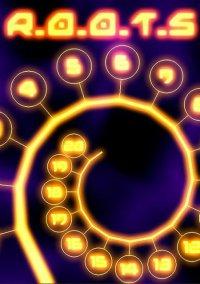 R.O.O.T.S – фото обложки игры