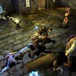 Скриншот Bard's Tale, The (2004) – Изображение 12