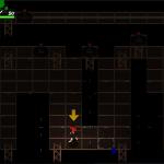 Скриншот Heroes Rush: Tactics – Изображение 1