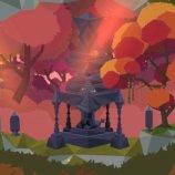Скриншот Secrets of Raetikon  – Изображение 8