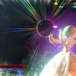 Скриншот Pokken Tournament – Изображение 4